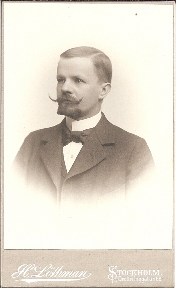 192280