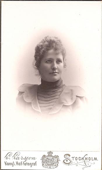 192302
