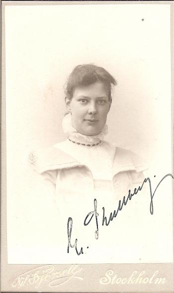 192306