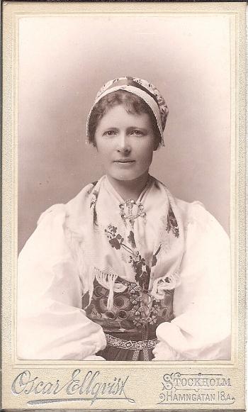 192315