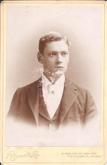 192318