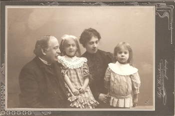 192324