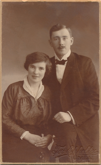 192331