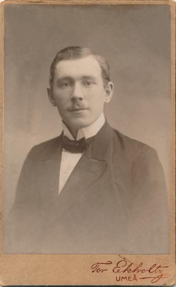 192332