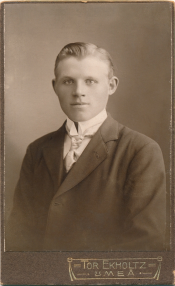 192334