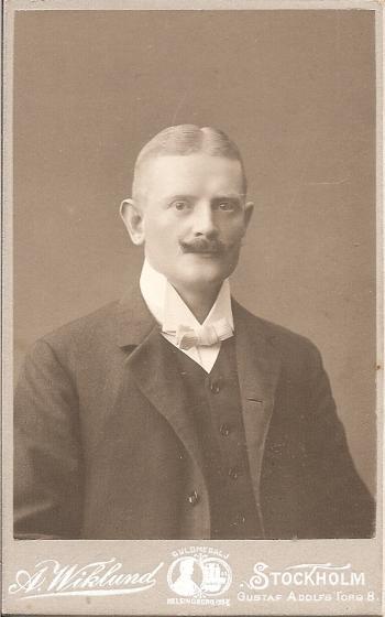 192348
