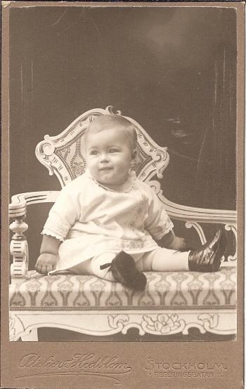 192353