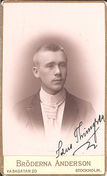 192355