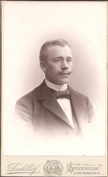 192360