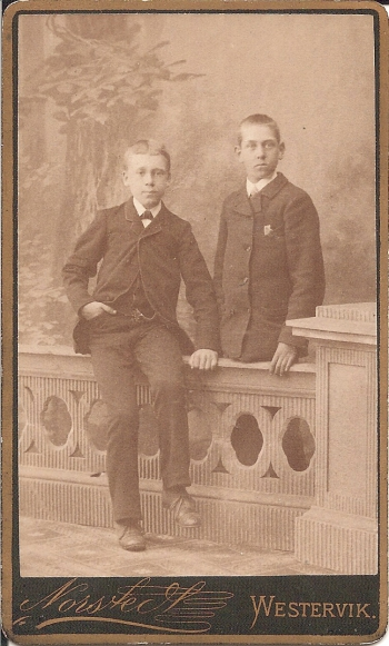 192371