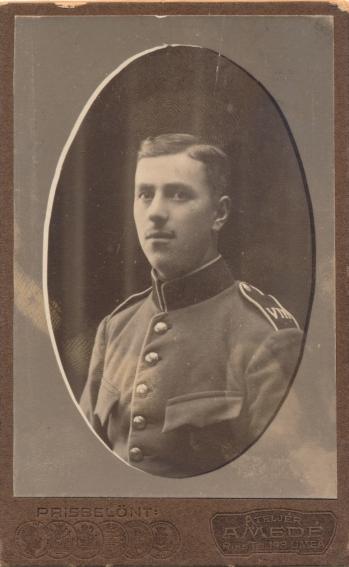 192400