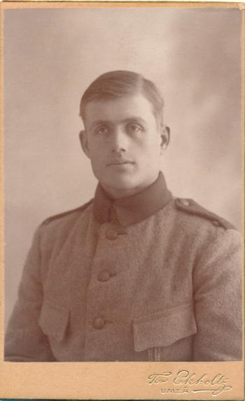 192406
