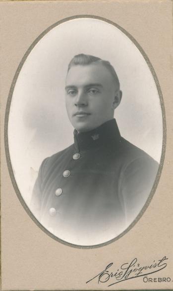 192434
