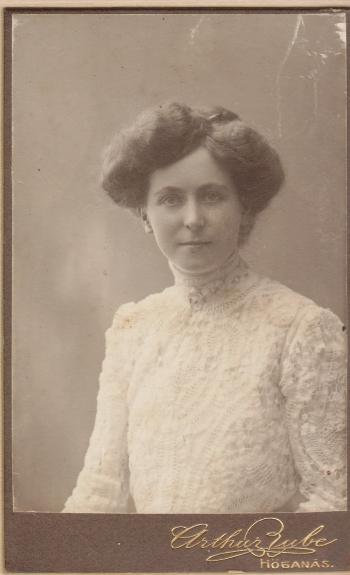 192457