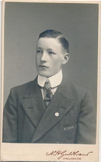 192573