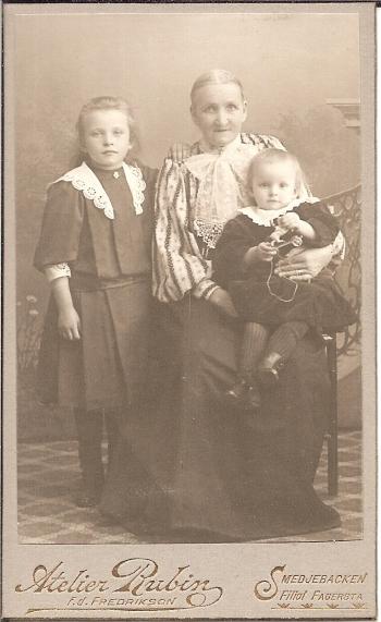 192608