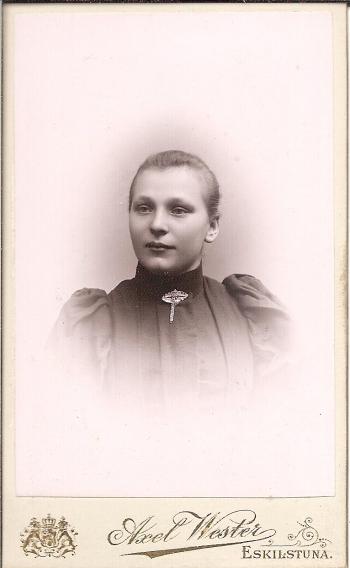 192610
