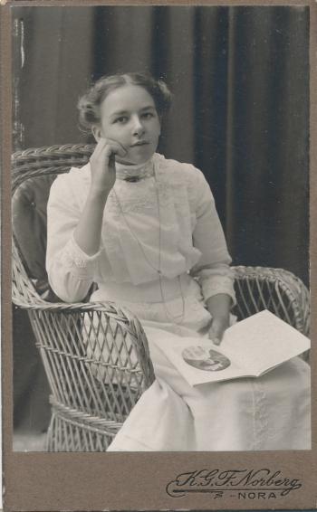 192619