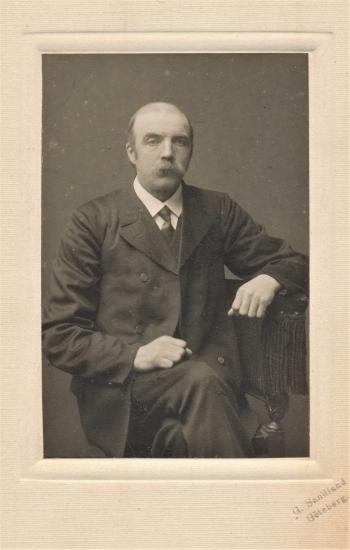 192716