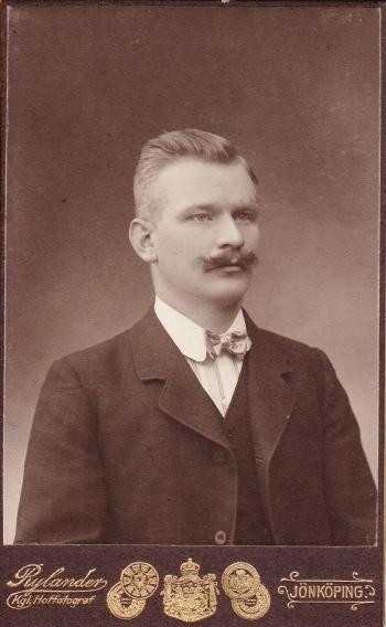 192760