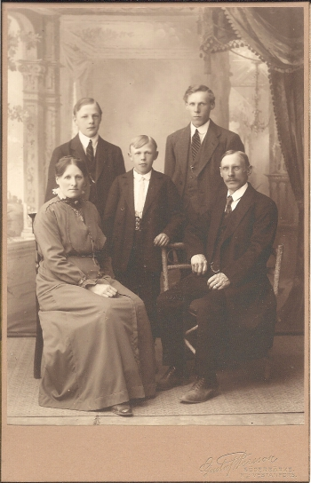 192764