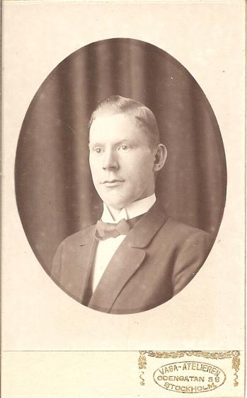 192818