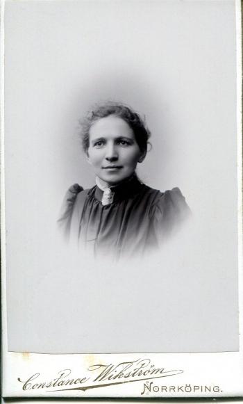 192898