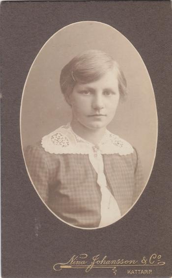 192955