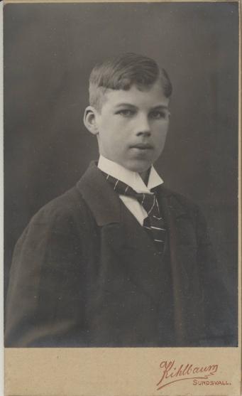 192819