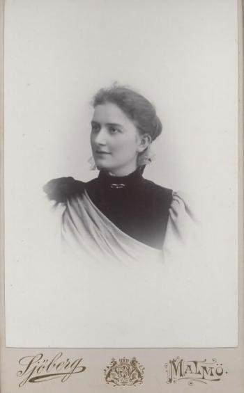 193181