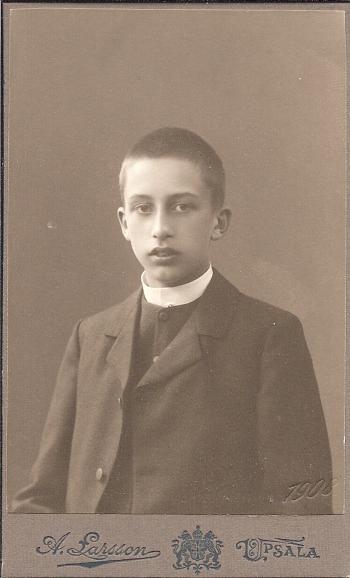 193233