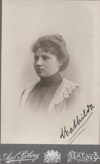 193291