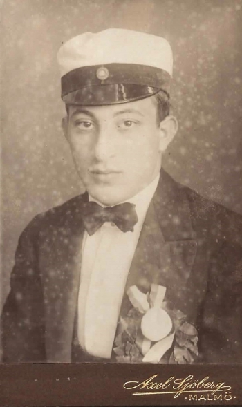 193331