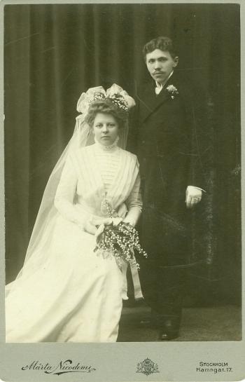 193416