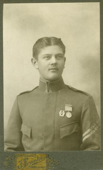193418