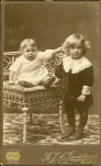 191326