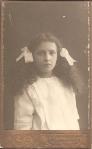 191331