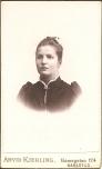 191364