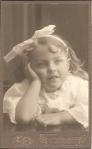 191380