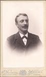 191387