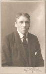 191391