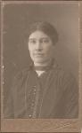 191409