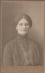 191412