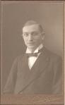 191413
