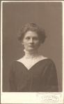191423