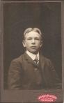 191431