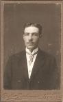 191453