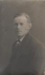 191472