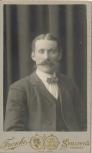 191494