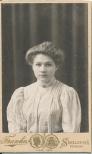 191514